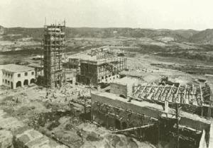 piazzaroma1938[1]