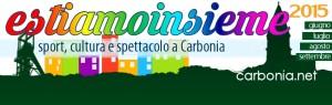 sfondo-gruppo-carbonia fb