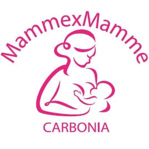 mammexmamme