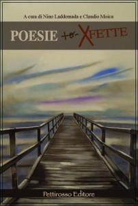 Poesie+o-Perfette