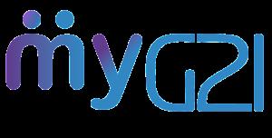 guadagnare-con-myG21[1]