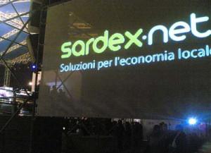 sardex[1]