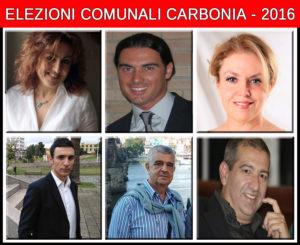 el-comunali-carbonia-2016
