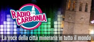 slidearticle_rci_radio_carbonia_international[1]