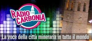 slidearticle_rci_radio_carbonia_international[1]