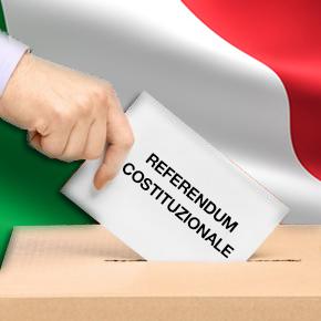 1475051560517_referendum-costituzionale1