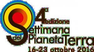 logo4ed1