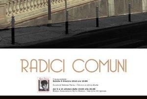 radici-comuniweb