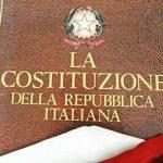 costituzione_italiana1