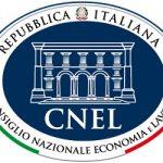 logo_cnel1