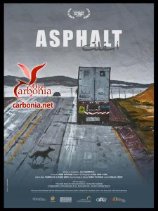 asphalt_00