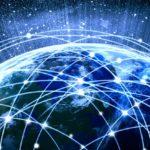 Una foto che rappresenta il Network
