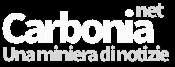 Carbonia
