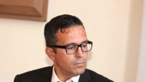 Gian Luca Lai
