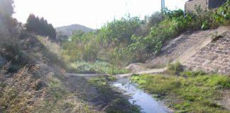 Rio Santu Milanu