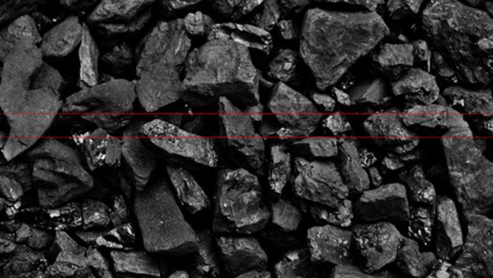 Schisorgiu - Immagine Rappresentativa del Carbone