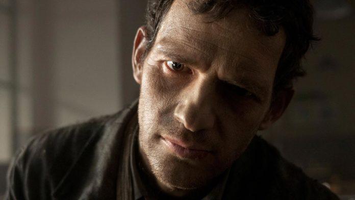 Il Figlio di Saul - Foto tratta dal Film