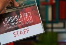 Carbonia Film Festival