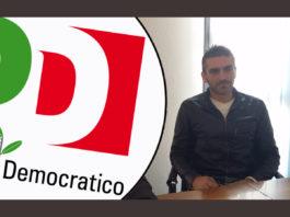 Fabio Desogus