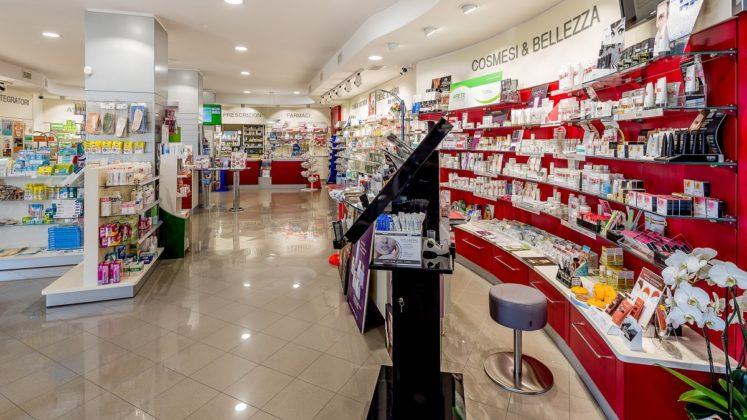 Farmacia Turacchi