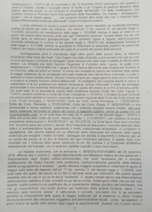Rimborsopoli Documento Pag 2