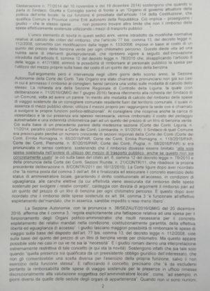 Rimborsopoli Documento Pag 2