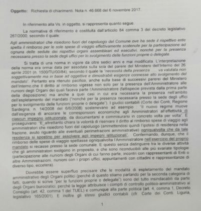 Rimborsopoli Documento Pag 1