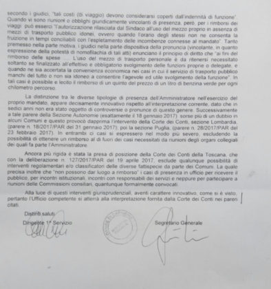 Rimborsopoli Documento Pag 3