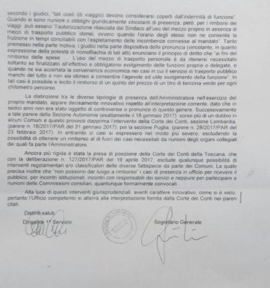 Rimborsopoli Documento Pag 3