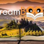 Sognalibro - Dreambook