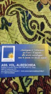 Albeschida