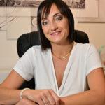 Giorgia Meli