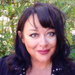Barbara Pischedda