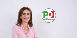 Lucia Caddeo