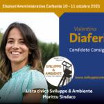 Valentina Diaferia